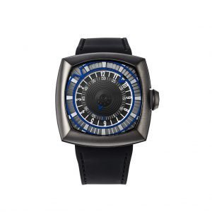 Lytt-Labs-Inception-V1-0-Watch-In-Gunmetal-Blue-1b