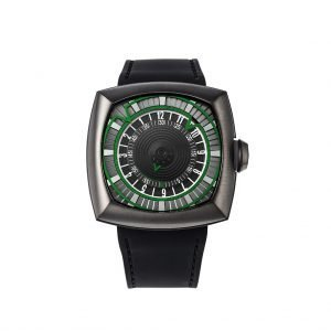Lytt-Labs-Inception-V1-0-Watch-In-Gunmetal-Green-1b