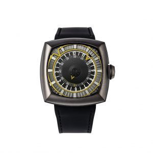 Lytt-Labs-Inception-V1-0-Watch-In-Gunmetal-Yellow-1b