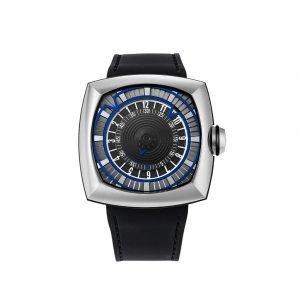 Lytt-Labs-Inception-V1-0-Watch-In-Steel-Blue-1b