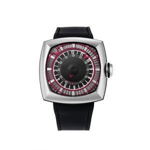 Lytt-Labs-Inception-V1-0-Watch-In-Steel-Red-1b