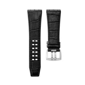 strap-LL010100-01-2