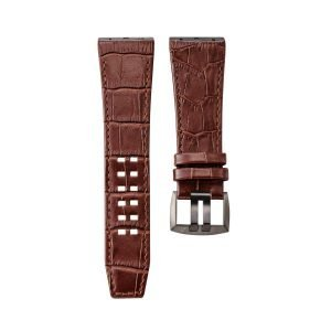 strap-LL010200-01-2