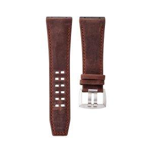 strap-LL020200-01-2