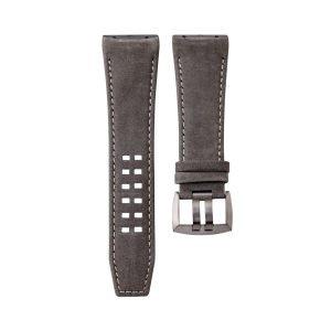 strap-LL020300-01-2