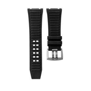 strap-RL000100-01-2
