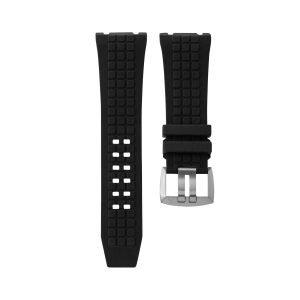 strap-RL020100-01-2